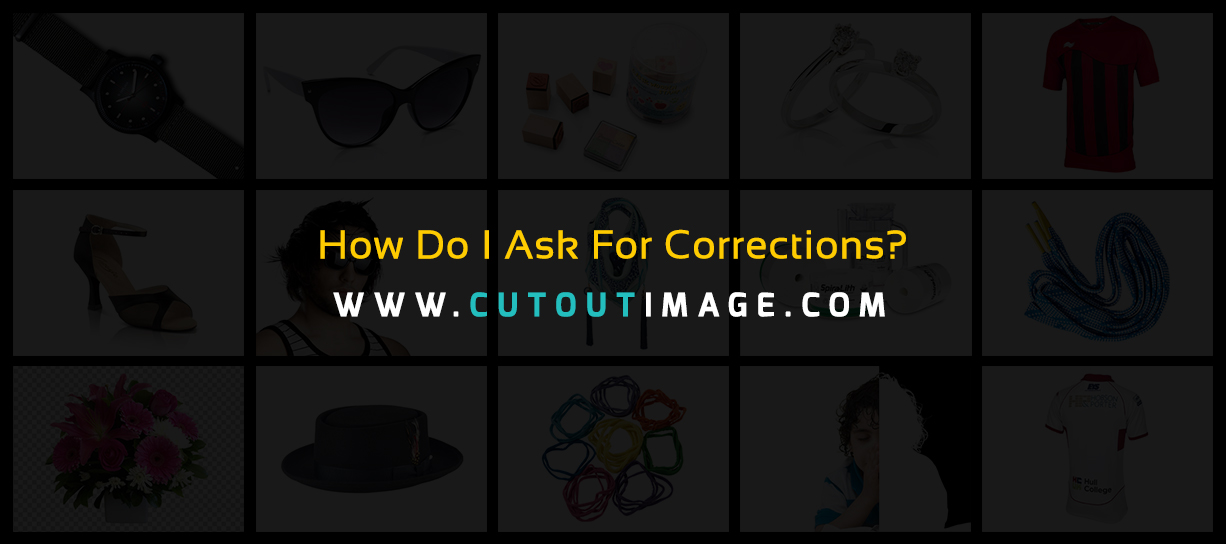 ask-for-corrections