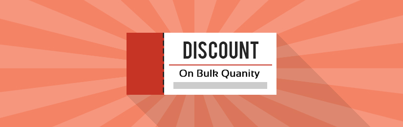 volume-discount